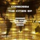 Corbossy - Bogota (Original Mix)