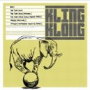 Solo (UK) - Cringe (Original Mix)