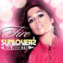 Sunloverz feat. Rosette - Fire (Mikro Private Mix)