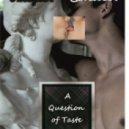 Vulgar Smoker - A Question of Taste (Part 2)