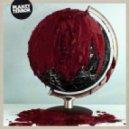 Planet Terror - End Credits (Original Mix)