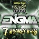 Enigma Dubz - Envy