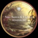 Lightem,  Nino Santos - Giagialini (Original Mix)