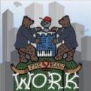 The 2 Bears - Work (Original Mix)