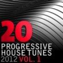 Glenn Morrison & Zoo Brazil - A Lament (Original Mix)