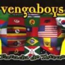 Vengaboys - Parada de Tettas 2012 (Jason Parker Remix)
