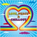 Shiller - Show Me The Love (Chillout remix)