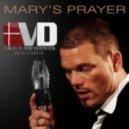 Ole Van Dansk feat. O-Mind - Mary\'s Prayer (Club Mix)