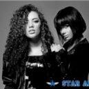 Star Angels feat. DJ Move - Не сжигай! (House Vocal Remix)