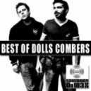 Dolls Combers - Thinking Of You (Original Open Bar Mix)