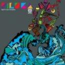 Djeff Afrozila presents Gari Sinedima - Piluka (Instrumental Main Mix)