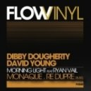 Dibby Dougherty, Dave Young feat. Ryan Vail - Morning Light (Reprise Mix)