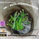 Spectral Audio - The Jitzu