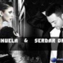 Емануела & Serdar Ortac - Питам те последно