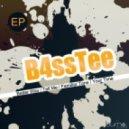 B4ssTee - Familiar Tone