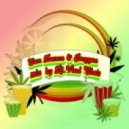 Dj.Vlad Cheis - Sun Dance & Reggae Motive