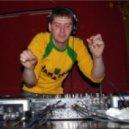 Vlad Cheis - Sun Dance & Reggae Motive mix part 3