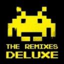 Hybrid - Finished Symphony (Deadmau5 Remix) (Raytem D&B Re-Work)