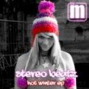 Stereo Beatz - Sweet Child