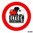 Eltech - Overtaking