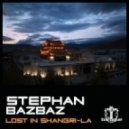 Stephan Bazbaz - B Side U (Original Mix)
