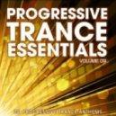 Oleg Espo - Beautiful (Progressiver Remix)