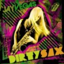 Jay Vegas - So Saxy (DJ Mes Town Business Remix)