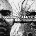 Tha Groove Junkeez feat. Marcus - Together (Badboys Brothers Remix)