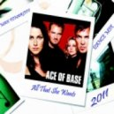 ACE OF BASE - All That She Wants (Max Fonaroff Dance Mix) PROMO