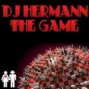 DJ Hermann - The Game (Original Mix)