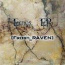 Frost Raven - The Dreamer