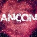 D\'Anconia - Elodie (Original Mix)