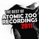Dylan Kennedy & Mina Tarie - Miracle (King Kornelius Remix)