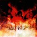 Omni Trio - Higher Ground