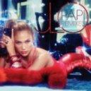 Jennifer Lopez - Papi (R3hab Remix)