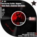 Flo Rida feat. Taio Cruz - Hangover (Denis Rook & Stanislav Shik Remix)