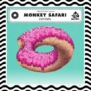 Monkey Safari - Fat Papa (Danny T Remix)
