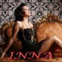 Inna - Ai Se Eu Te Pego (Play & Win Radio Edit)