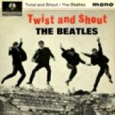 The Beatles - Twist & Shout (Dj Pitchugin Rework)