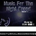 Sean Biddle - Movin' On (Original Anthem Mix)