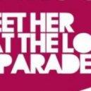 Da Hool - Meet Her At Love Parade (John Revox Remix)
