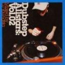 DJ Youngsta - Dubstep Allstars: Vol.02 Mixed By DJ Youngsta