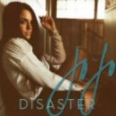 JoJo - Disaster (DJ Kue Extended Mix)