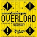 Breakzhead Feat Kyla - Overload (Original Mix)