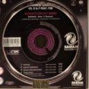 Frankie Gada & D & F & PSB - Always On My Mind (Gada & Fanelli Rmx)