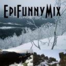 CJ Tenstyle - EpiFunnyMix
