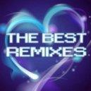 Blush - Dance On (Wawa Instrumental Remix)