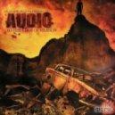 Audio - The Birth & The Death
