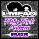 LMFAO - Party Rock Anthem (feat. Lauren Bennett & Goon Rock) (Wideboys Club Mix)