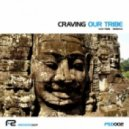 Craving - Oriental (Original Mix)